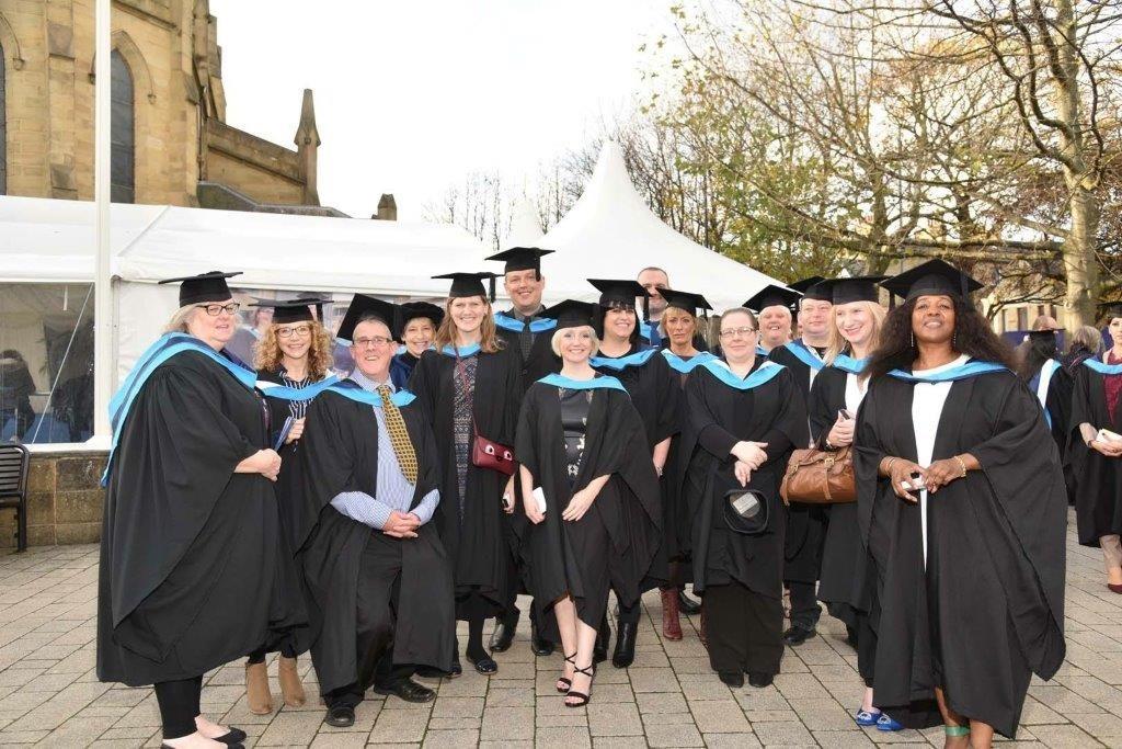 Northern College, FE recruitment, Head of Estates