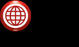 Internet Watch Foundation logo for best trustee recruitment agencies Peridot