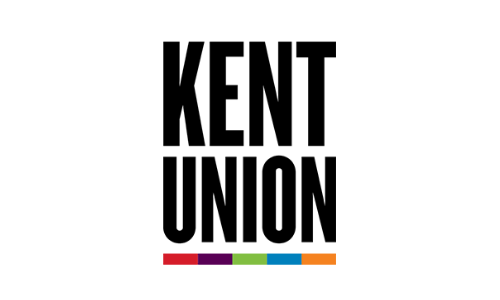 Kent SU logo for best SU executive recruitment agencies Peridot
