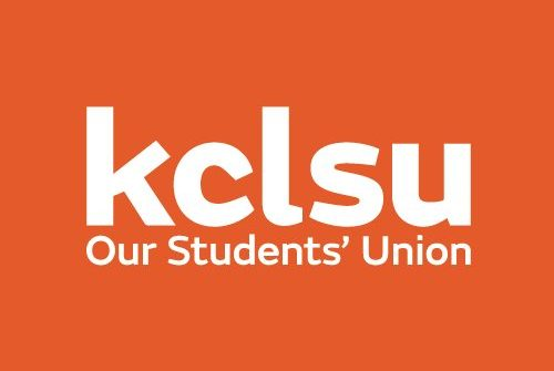 Bill Yuksel - Students' Union recruitment - King's College London Students' Union