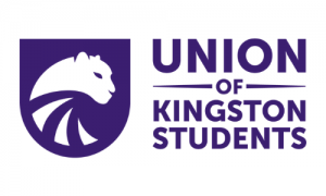 Kingston SU logo for best SU executive recruitment agencies Peridot