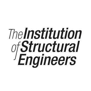 Institution of Structural Engineers - membership recruitment
