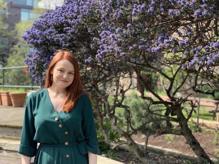 Trustee and board recruitment consultant - Jennifer Horan