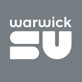 Students' Union recruitment - Bill Yuksel