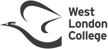 Deputy Principal West London College FE recruitment