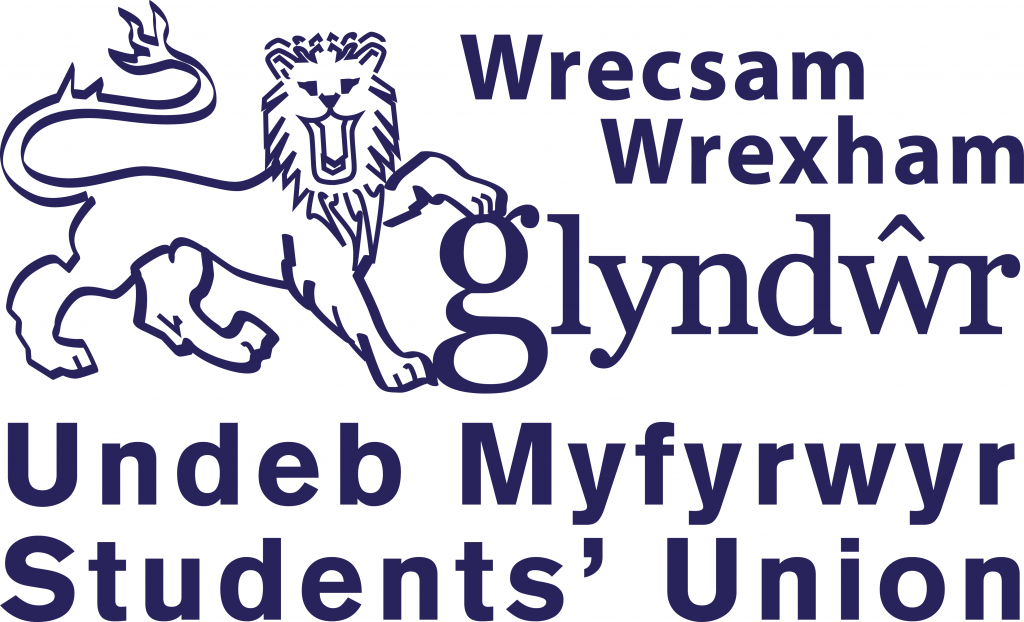 Students Union recruitment Wrexham Glyndwr Students' Union