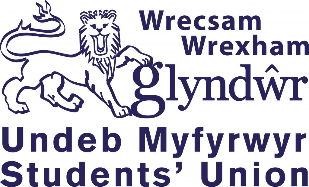 Students Union recruitment Wrexham Glyndwr Students' Union