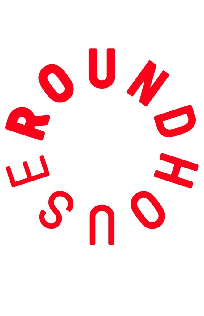 Director of Development at The Roundhouse