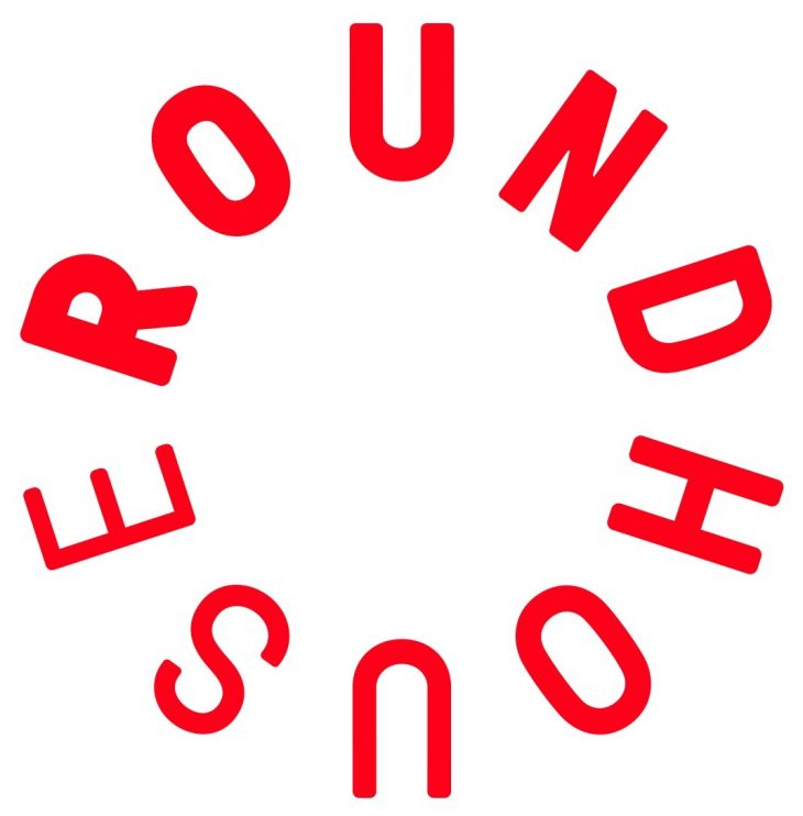 Fundraising recruitment for Roundhouse