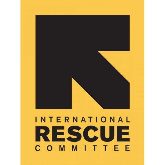 Corporate Partnerships Executive – International Rescue Committee UK
