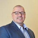 Steve Payne, Director of Operations