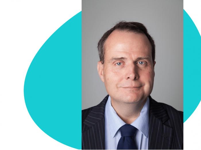 Chris Hodge Trustees Week Governance Article (1)