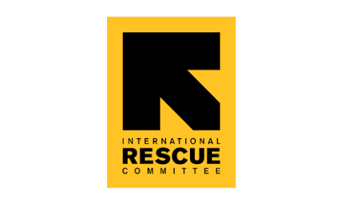 Fundraising Recruitment International Development Peridot